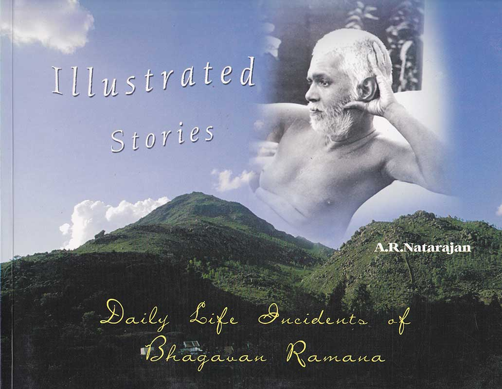 Illustrated-Stories