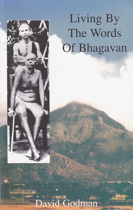 Living-by-the-words-of-Bhagavan