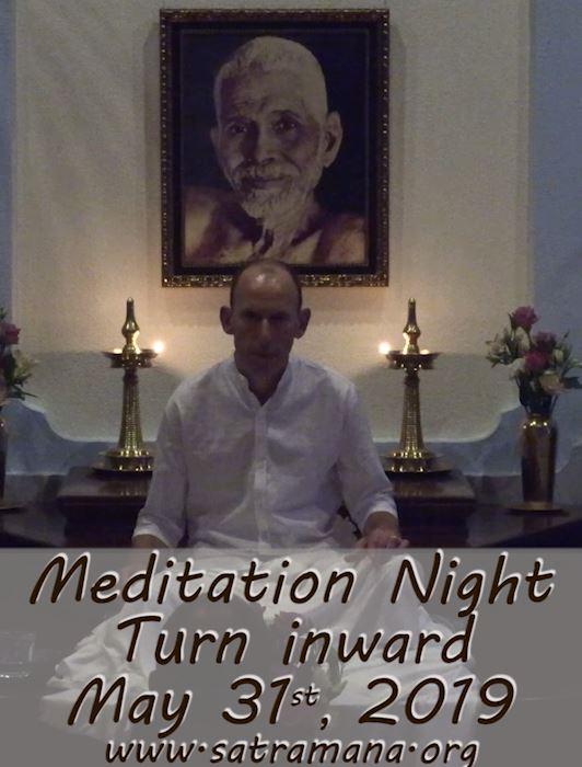 20190531-Meditation