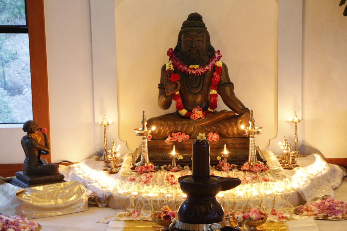 2019-Sri-Ribhu-Rishinatha-Day