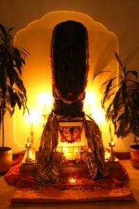 Karthigai-1