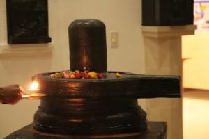 Karthigai-8