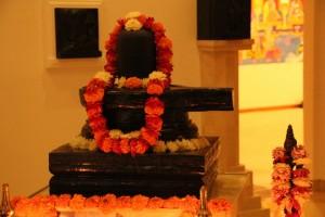 Krishna-11.jpg
