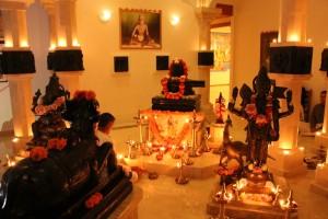 Krishna-20.jpg