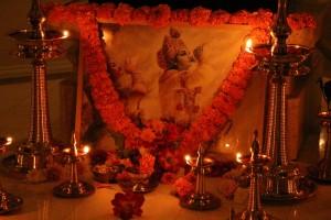 Krishna-22.jpg