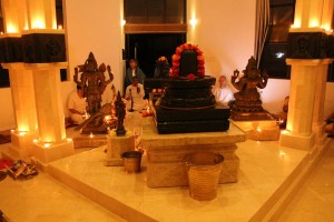 Krishna-26.jpg