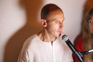 Krishna-7.jpg